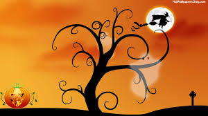 free halloween backgrounds wallpaper cave