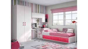 chambres ado fille chambre pour ado fille avec lit 4 coffres glicerio so nuit