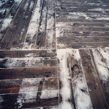 72 best grey floors images on bespoke flooring and grains