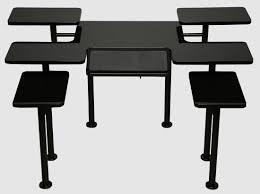Pro Gaming Desk Roccaforte Gaming Desk Page 2 Simhq