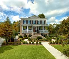 curb appeal ideas for brick homes exterior traditional with white