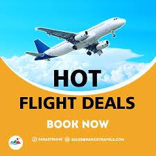 Travel agencies in ibadan nigeria disnations co