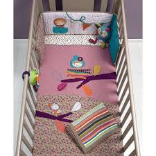 Nursery Cot Bed Sets by Baby Cot Bed Set In Stirchley West Midlands Gumtree