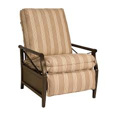 Reclining Lounge Chair Outdoor Reclining Lounge Chair Modern Chairs Design