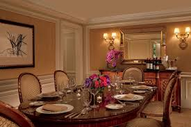 hotel suite of the week royal suite at the ritz carlton new york