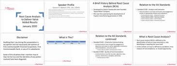 5 whys template excel xls spreadsheet calendar template excel