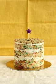 funfetti birthday layer cake from momofuku milk bar hummingbird