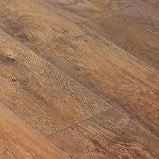 12mm V Groove Laminate Flooring Krono Original Vario 12mm Antique Oak Laminate Flooring Leader