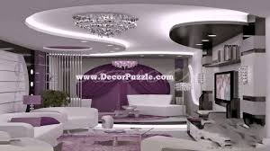 house ceiling design pictures youtube