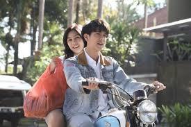 film cinta anak sekolah 8 film indonesia yang bercerita tentang kisah kasih di sekolah