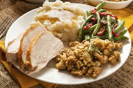 hy vee thanksgiving here s a list of sioux falls restaurants open thanksgiving day