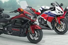 cbr bike latest model honda launches sports bike cbr 650f priced at rs 7 3 lakh the