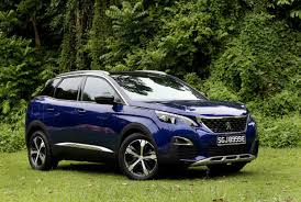 peugeot build and price new peugeot 3008 review torque