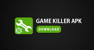 gamekiller 2 6 apk killer apk v4 10 for android killer