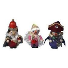 108 best nutcrackers images on nutcrackers mice and