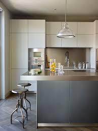 bulthaup by kitchen architecture kitchens dom i wnętrza