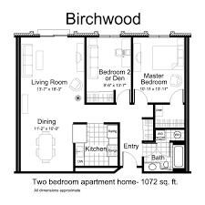 3 bedroom apartments bloomington in modern 2 bedroom apartments bloomington in on bedroom feel it