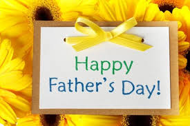 happy fathers day images pictures wallpapers in hd quality