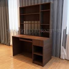 Study Table by China Cheap Used Wooden Study Table Designs Computer Desk Sz