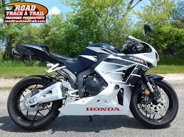 cbr600rr for sale honda cbr600rr for sale carsforsale com