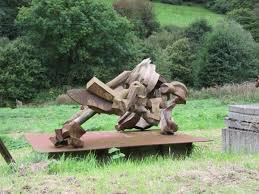 60 tim scott writes on recognition and abstract sculpture abcrit