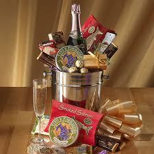 Alternative Wedding Gift Registry Ideas Wedding U0026 Anniversary Gifts Ruma U0027s Fruit Basket Gourmet Fruit