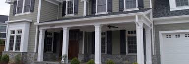 exterior paint choosing exterior paint colors for your house