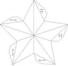 blanca mejia 10 estrellas zrii el salvador