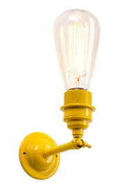 Yellow Light Fixture 215 Best Lighting Images On Pinterest Live Table Lamp And Home