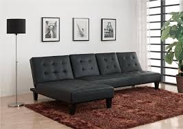 Futon Frame And Mattress Set Futon Frame And Mattress Set Cheap Cabinets Beds Sofas And