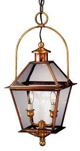 120 best lanternland lighting images on pinterest copper lantern