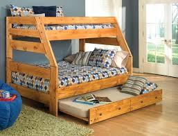 Bunk Bed With Mattress Set Bunk Bed Bunk Bed L Shaped Models