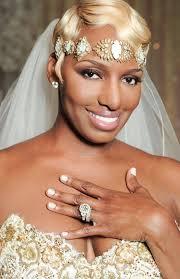 How Much Is A Makeup Artist Cost Of Makeup Artist For Wedding In Nigeria Mugeek Vidalondon