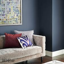 207 best paint images on pinterest colors behr and bedroom