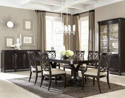Best Dining Room Images On Pinterest Dining Room Furniture - Art dining room furniture