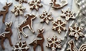 ornament cookie cutter salt dough ornaments amazing