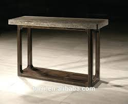 outdoor console table top console table s s s s top outdoor console table