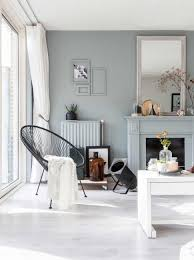 pin by cherry on d e c o r pinterest salons interiors