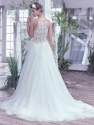 Wedding Dress Online Shop Maggie Sottero Wedding Dresses Online Shop Junoir Bridesmaid Dresses