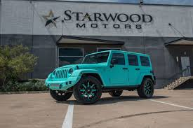 tiffany blue jeep jamie white jamiewhite4343 twitter