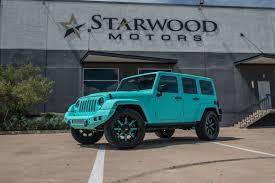 starwood motors jeep white jamie white jamiewhite4343 twitter