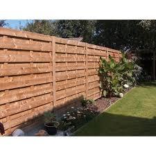 cloture de jardin pas cher cloture jardin bois achat vente cloture jardin bois pas cher
