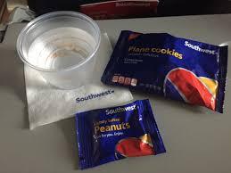 Southwest Flights Com by Southwest Airlines Snacks On Longer Flights Live And Let U0027s Fly