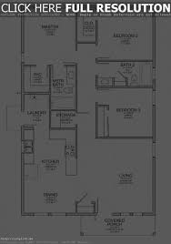 small two story house plans traditionz us beautiful simple floor 2 small two story house plans traditionz us beautiful simple floor 2 double storey south africa 100 farmhouse 15 design ripping