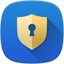 power apk 4shared samsung my 1 3 4 apk by samsung electronics co ltd