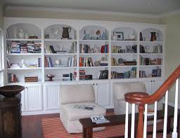 excellent how to arrange bookshelves enchanting minecraft and how