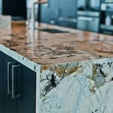 New Style Kitchen Cabinets Corp  Photos Cabinetry  W - Kitchen cabinets hialeah