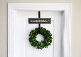 wreath hangers archives 2712 designs