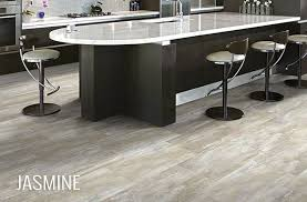 shaw easy vision loose lay vinyl tile vinyl tiles concrete and