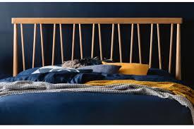Bed Frames Domayne Spindle Bed Frame Domayne